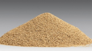 Лесной ресурс / Форум / General questions / The production of wood flour - a promising sector of processing of wood waste
