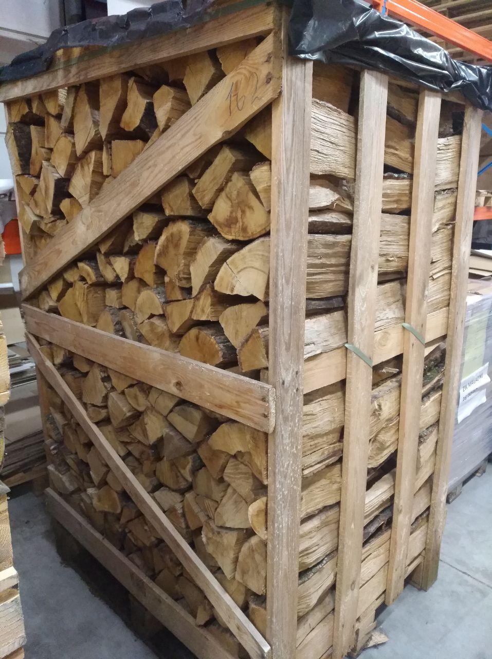 Лесной ресурс / Форум / Biofuels / Firewood oak