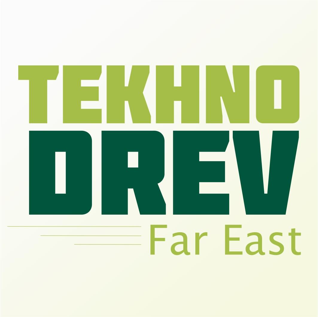 Лесной ресурс / Форум / News professional exhibitions / TEKHNODREV the far East 2019 - timber industry exhibition in Khabarovsk