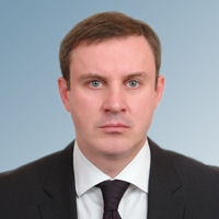 Лесной ресурс / Форум / Discussion of news of the forest industry / The new head of the forest Department of the Ministry of environment