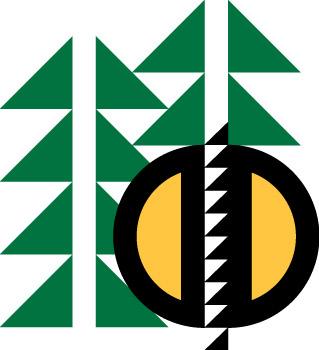 Лесной ресурс / Форум / News professional exhibitions / 30 September – 1 October 2014 in St. Petersburg will host the XVI St. Petersburg international Forestry Forum