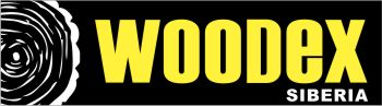 Лесной ресурс / Форум / News professional exhibitions / Exhibition of technologies, equipment and tools for woodworking industry Woodex Siberia 2014 will be held in Novosibirsk October 8-11