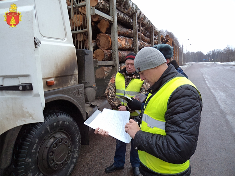 """Лесной ресурс / Форум / Discussion of news of the forest industry / """"Trailers 2014"""" results"""