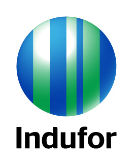 "Лесной ресурс / Форум / News professional exhibitions / The company ""Indufor"" will take part in St. Petersburg International Forestry Forum (30 September–1 October 2014)"