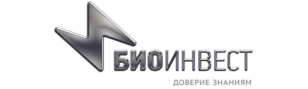 "Лесной ресурс / Форум / Biofuels / ""Biofuel plant"": why and how to build?"