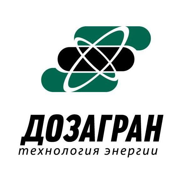 Лесной ресурс / Форум / Biofuels / Pellet equipment: two in one