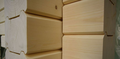 Ad: selling wooden products in Berdsk Novosibirsk region Russia